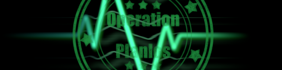operationplanlos